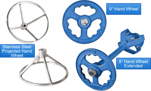 product-detail-hand-wheels