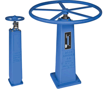 products-floor-stands