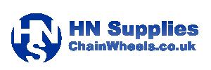 Chainwheels
